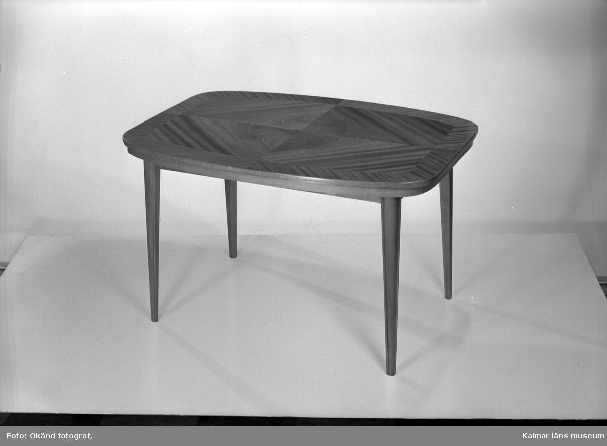 Emmaboda Möbler