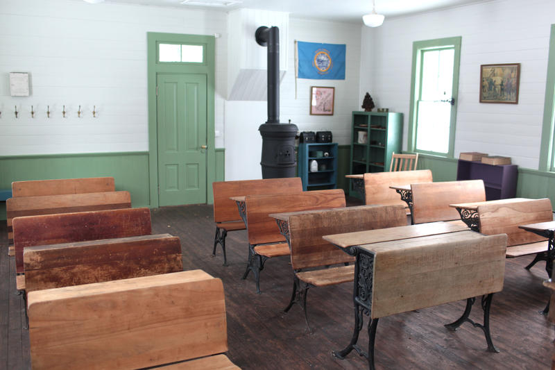 skolehuset13.JPG