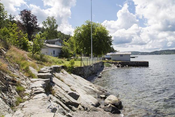 2015_06_24_Uranienborg_RA_Oppegard_02.jpg. Foto/Photo