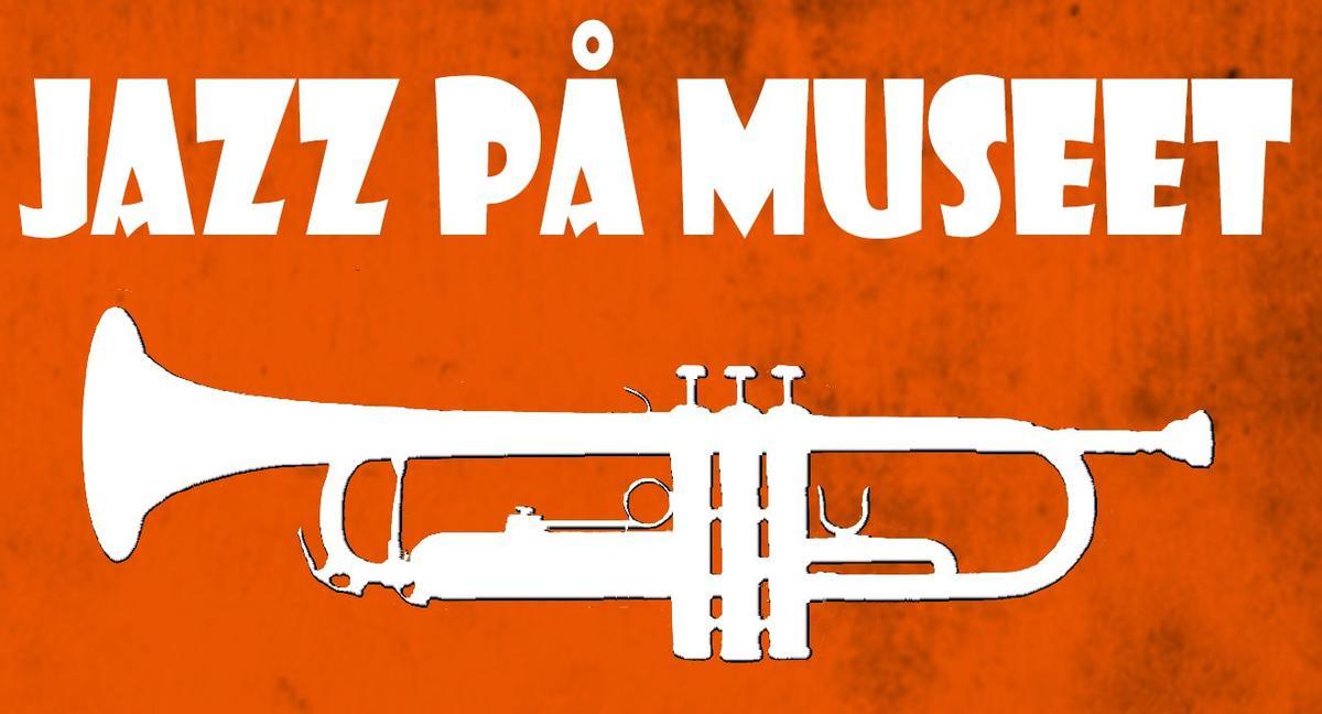 jazzmuseet.jpg