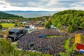 Konsert_pa_Sverresborg.jpg