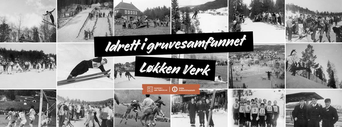 Facebook_utstilling_arr_idrett1.jpg