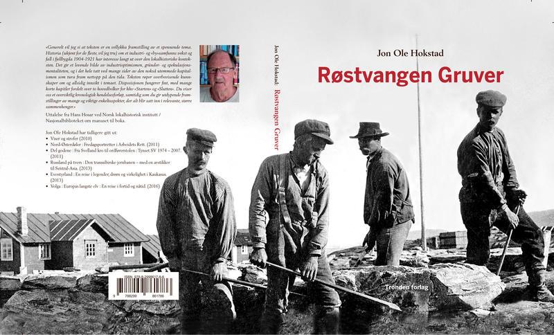 Endelig_versjon_omslag_Rstvangen.jpg
