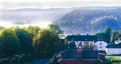 Rd-Herregard-ovenfra-foto-Jorn-Bohmer-Olsen-web.jpg