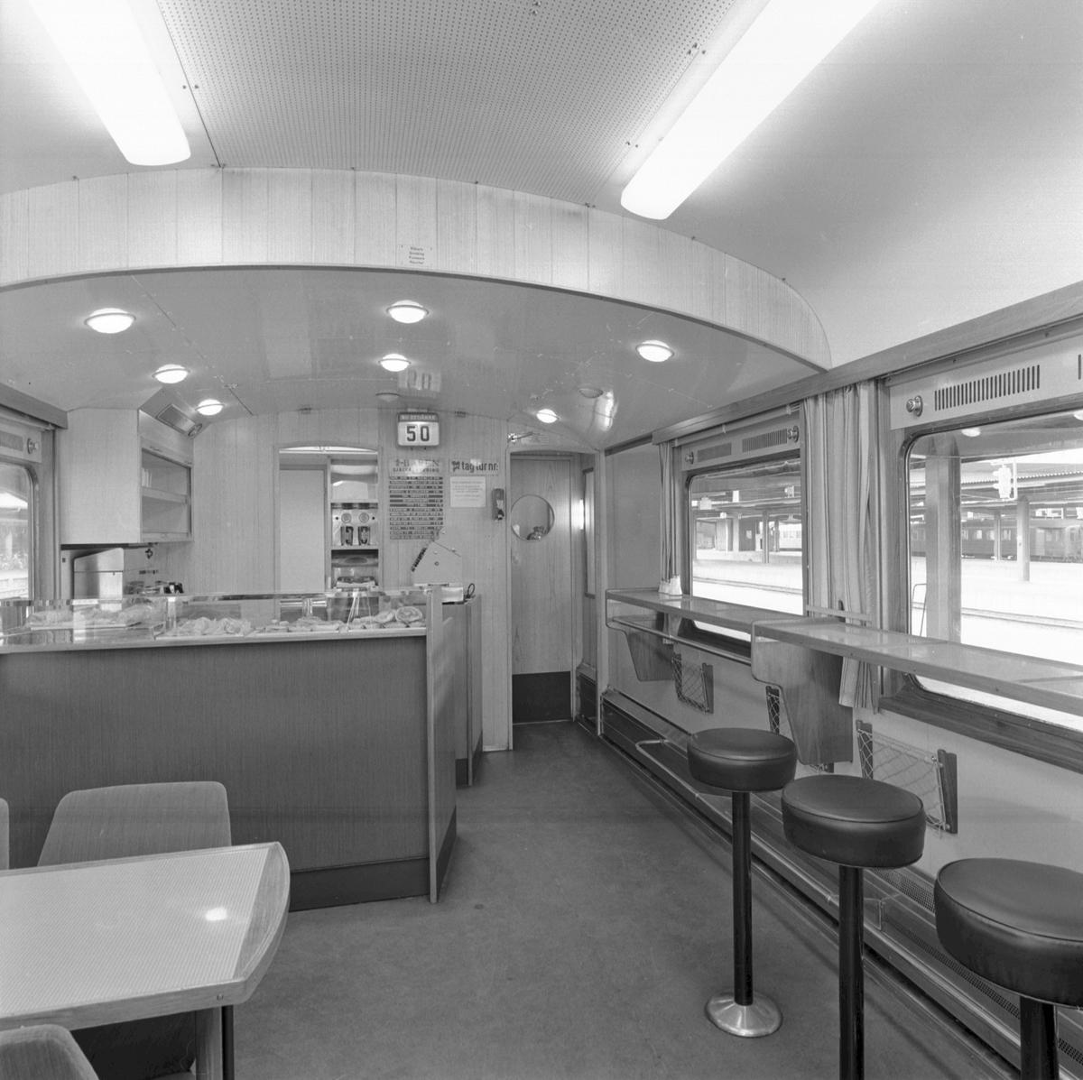 Bo8cm, kafévagn nr 2937