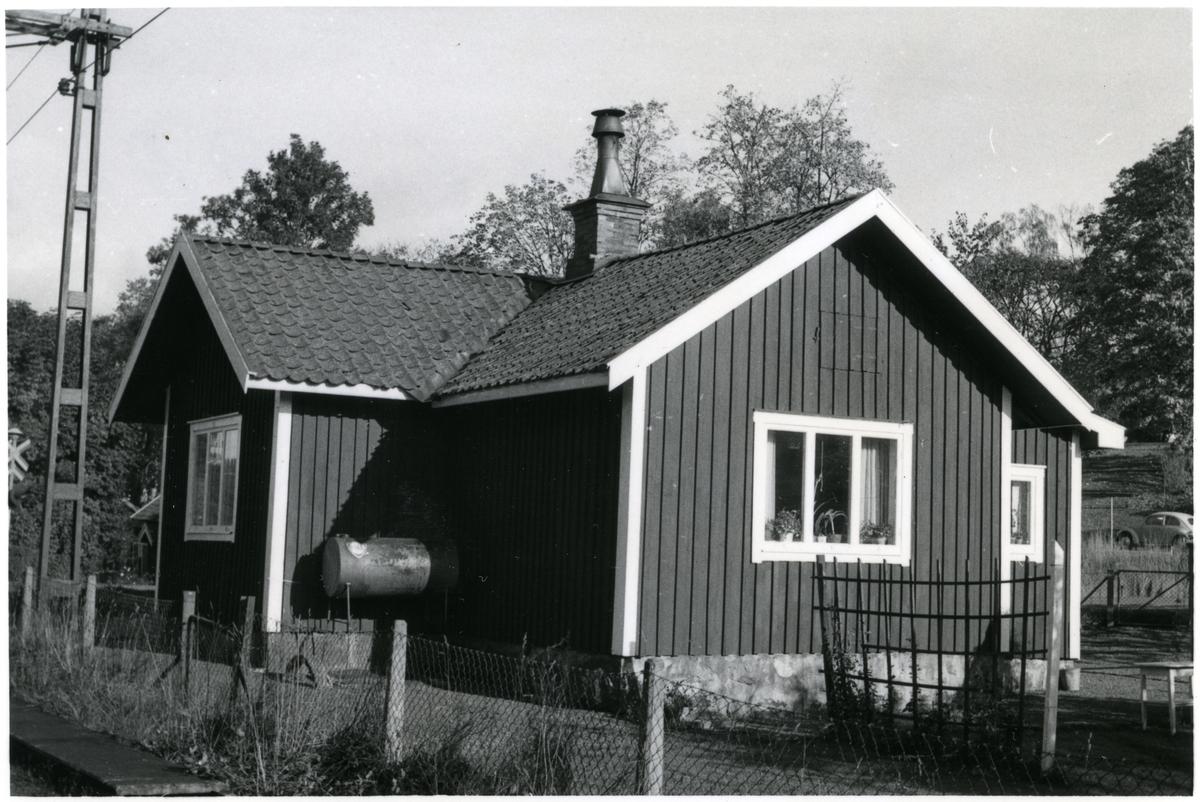 Tenhult hus 9A