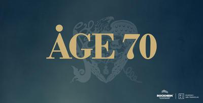 AGE70_web_02.jpg. Foto/Photo