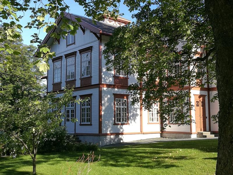 Ringve_Musikkmuseum_Hovedbygningen_Foto_Ringve_web.jpg
