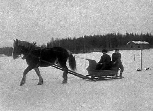 Bildtext: ÅR 1936