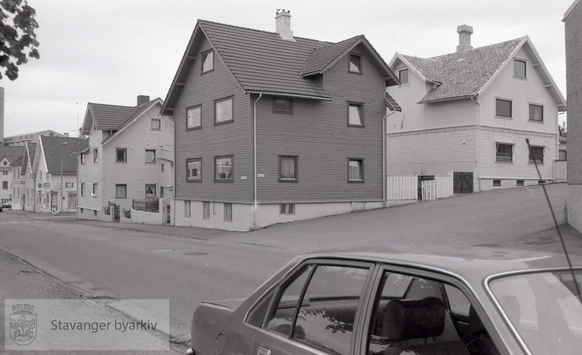 Suldalsgata 95