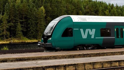 Vy-tog-NSB-01745_500.jpg. Foto/Photo