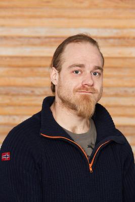Andreas Karlsen Garung