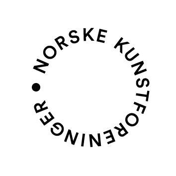 Norske Kunstforeninger