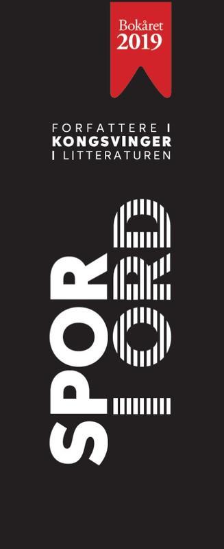 SPOR I ORD banner