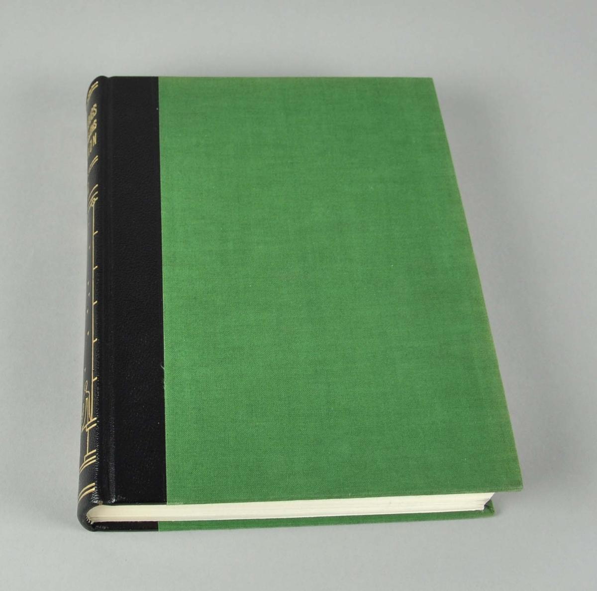 1020 sider.