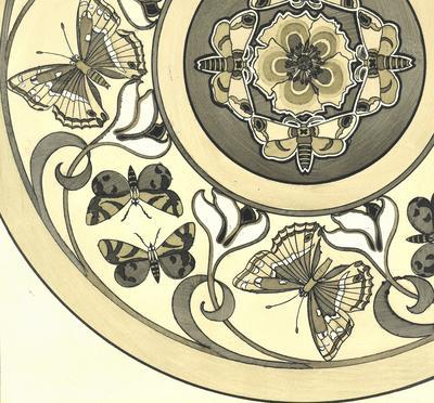 Utsnitt_hjemmeside_av_Arnold_Lyongrun_Plansje_14_fra_Neue_Ornamente_1899.jpg