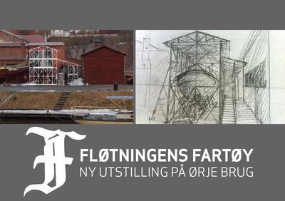 Flotningens_fartoy_trykk_forside.jpg. Foto/Photo