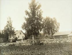 Bilde av plassen Bærby, 343/5, Skalbergvegen 34, Vallset, St
