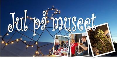 Jul_pa_museet.jpg. Foto/Photo