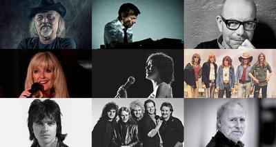Collage_nominerte_2020.jpg. Foto/Photo