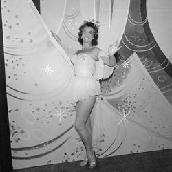 Ester Estéry 1959
