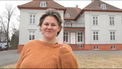 Bilde_til_nettbruk-Eline.jpg. Foto/Photo