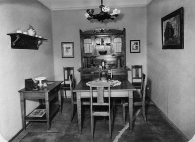 1923. (Foto/Photo)