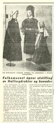 Arbeiderbladet 1961