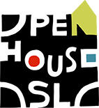 Oslo_Open_House_logo.jpg