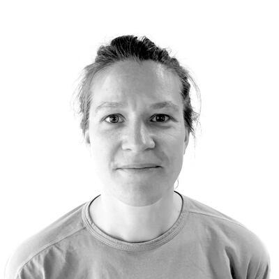 Ingeborg Anna Ødegaard