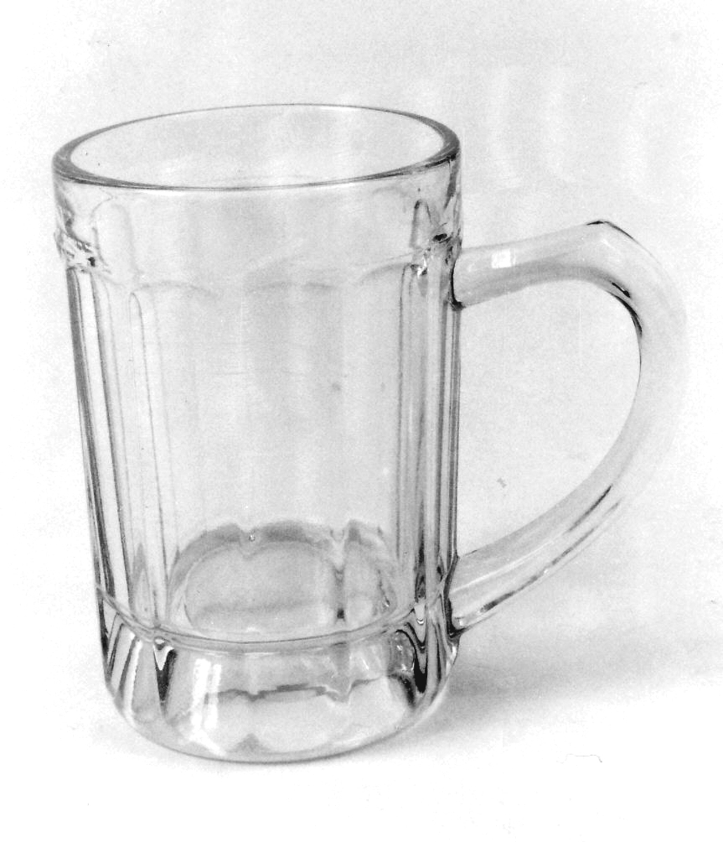 Ølkrus som A 00469,