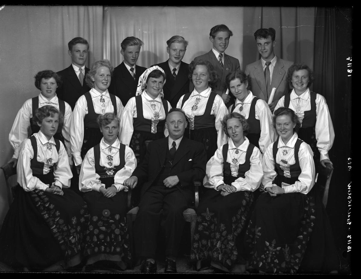 Realskolen i Grimstad