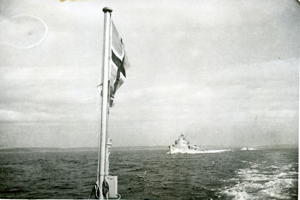 eskorte nett norsk escorte