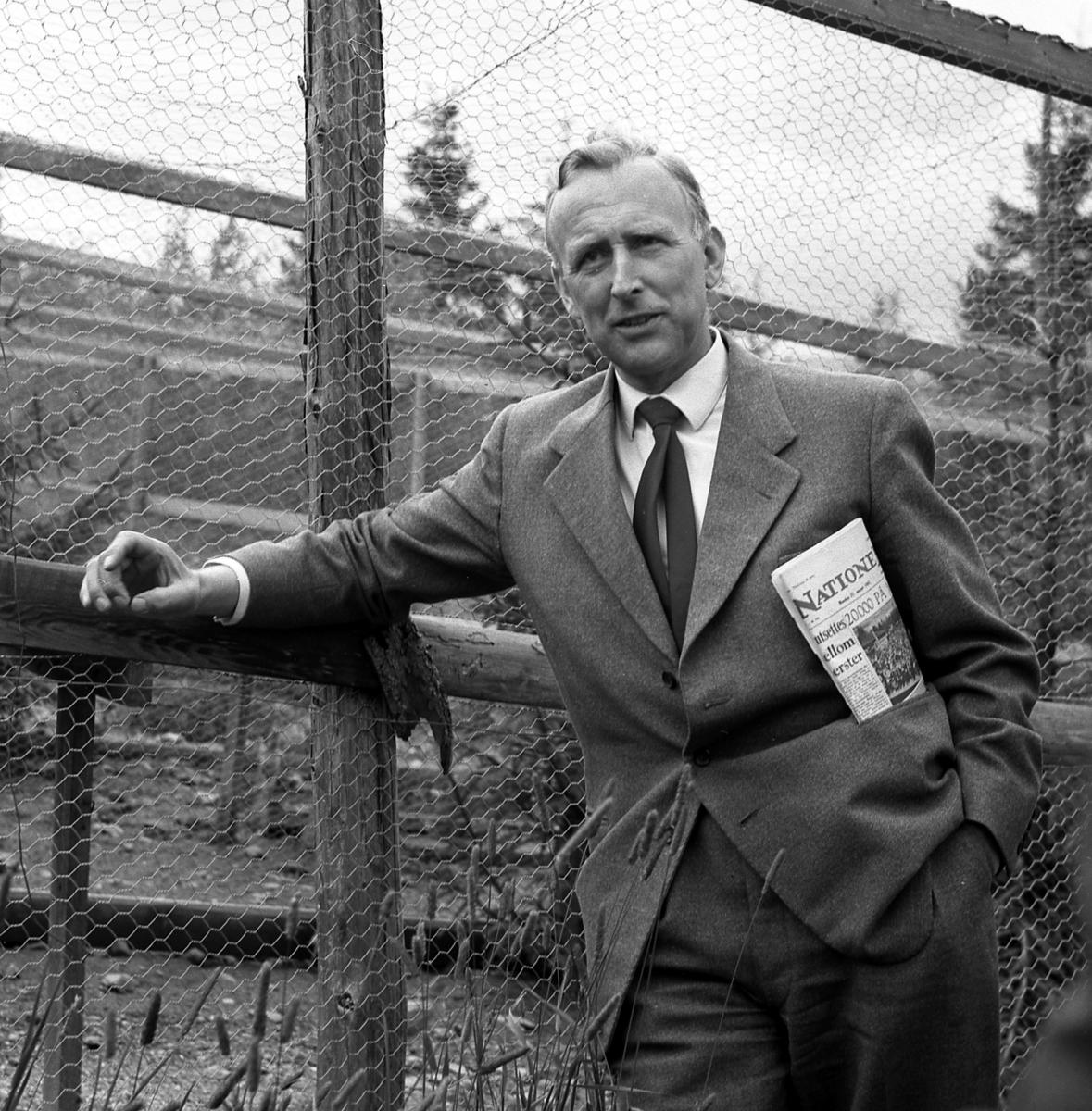 Helge Christensen
