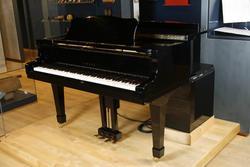 Reproduserende piano