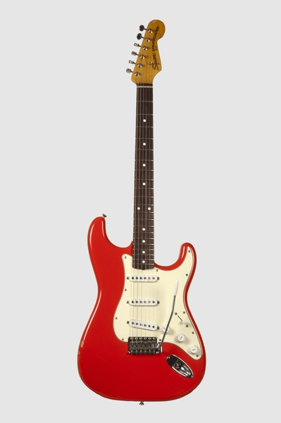 dating japansk Squier gitarer dating meg Tumblr