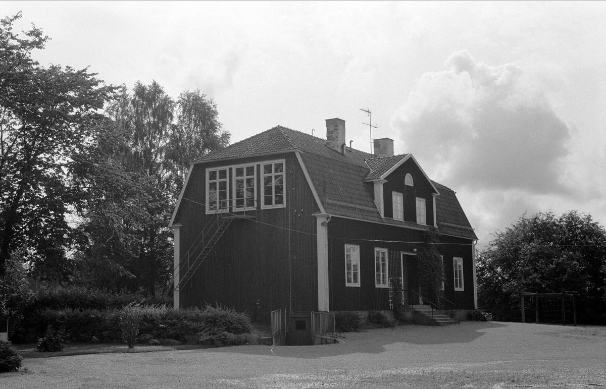 Skolhus
