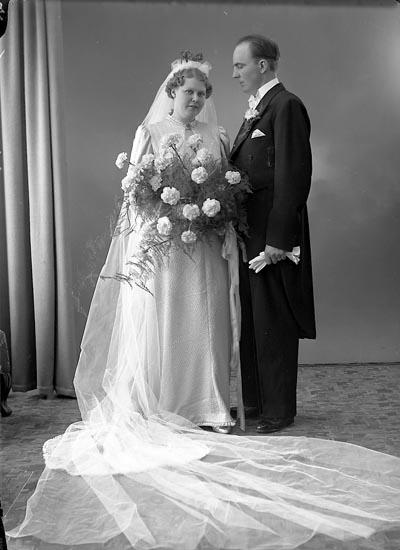 "Enligt fotografens journal nr 6 1930-1943: ""Karlsson, Erik Huveröd Ucklum""."