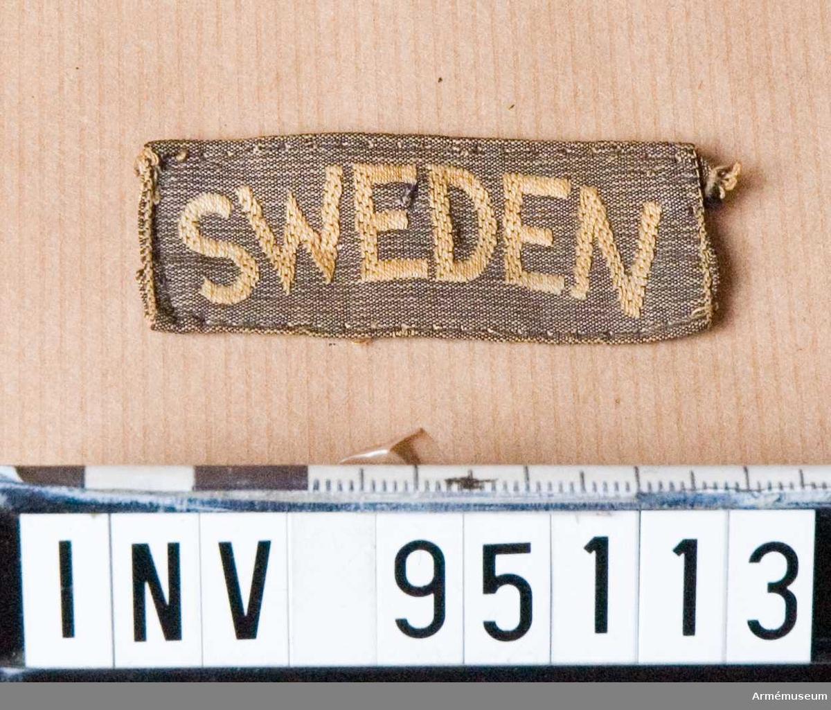 FN tecken