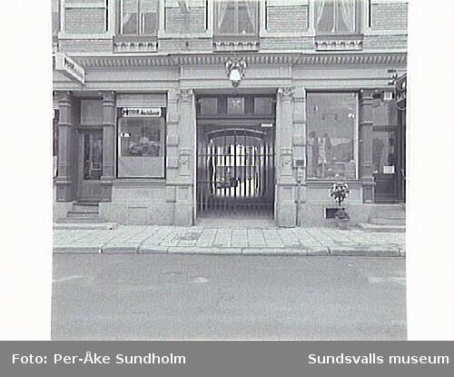 Rådhusgatan 15