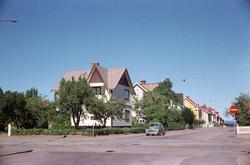 Söderköping sexannonser