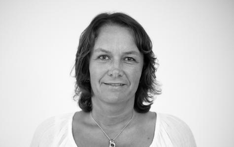 Kari Eva Halden