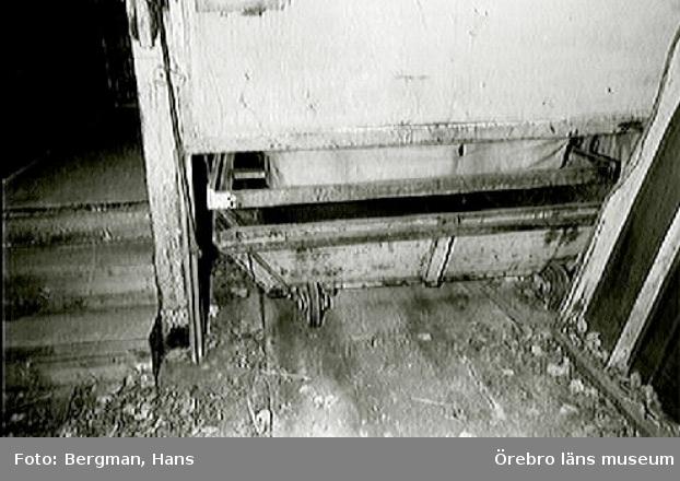 Krutbruket, Gyttorp, 1989-06-21.
