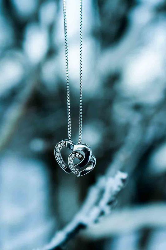 Vakkert er søtt - Søtt er vakkert - Så dette er vel søtt? Dikt/foto Stine Elisabeth Faye (Foto/Photo)