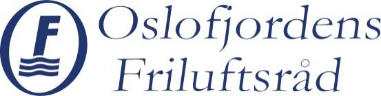 Logo_Oslofjordens_Friluftsrad.jpg