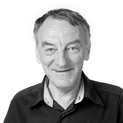 Jon Holm Lillegjelten