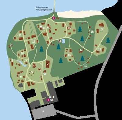 uteomradet-kart.png