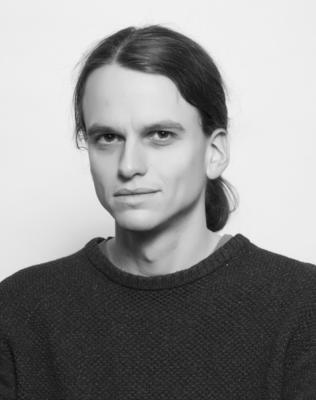 Lars Gunnar Eggen
