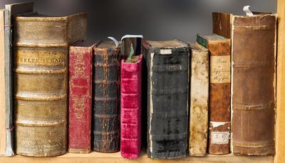 book-1659717_1920.jpg
