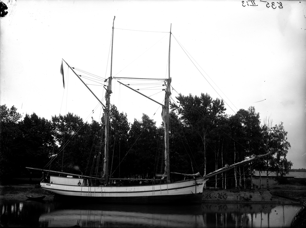 Lempi ( Finland 5 /J